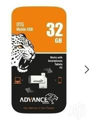 OTG Flash Disk With One Year Warranty | Computer Accessories  for sale in Nairobi, Nairobi Central