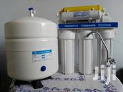 Purification System - Borehole Water | Home Appliances for sale in Nakuru, Gilgil