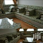 Sofa Sets and Majlis New Designs | Furniture for sale in Mombasa, Mkomani