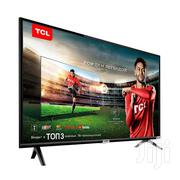 Tcl 49 Inches Android | TV & DVD Equipment for sale in Nairobi, Eastleigh North