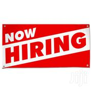 Marketers And Advertisers | Advertising & Marketing Jobs for sale in Nairobi, Nairobi Central