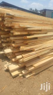 All Types Of Timber | Building Materials for sale in Nairobi, Nairobi West