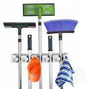 Mop Organiser | Home Accessories for sale in Nairobi, Kitisuru
