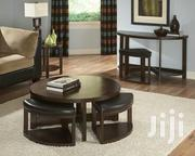 Coffee Table | Furniture for sale in Mombasa, Tudor