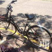 Cruiser Bikes,Black N Silver | Sports Equipment for sale in Nairobi, Nairobi Central