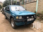 Vauxhall Astra 1994 Blue | Cars for sale in Nairobi, Nairobi South