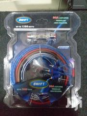 Wiring Kit | Vehicle Parts & Accessories for sale in Nairobi, Nairobi Central