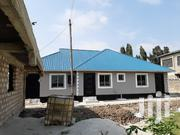 For Sale 6 Units Bedsitters   Houses & Apartments For Rent for sale in Mombasa, Bamburi