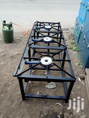 Commercial Gas Burner With Stand | Restaurant & Catering Equipment for sale in Nairobi, Nairobi Central
