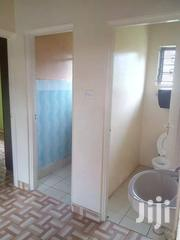 Ideal 1bedroom Guest House in Mountain View Estate 30k   Houses & Apartments For Rent for sale in Nairobi, Mountain View