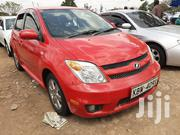 Toyota IST 2006 Red | Cars for sale in Nairobi, Nairobi Central