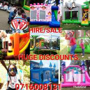 Hire Now Big Discounts | Toys for sale in Nairobi, Kahawa West