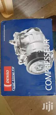 BRAND NEW DENSO AC COMPRESSOR | Vehicle Parts & Accessories for sale in Nairobi, Kasarani