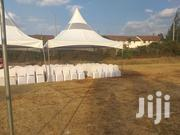 Tents, Tables,Chairs For Hire | Party, Catering & Event Services for sale in Nairobi, Nairobi Central