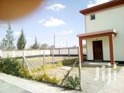 3br Maisonettes To Let & Sale | Houses & Apartments For Rent for sale in Machakos, Athi River