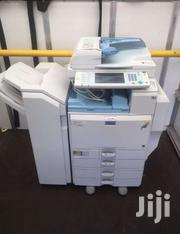 Bulk Photocopying | Manufacturing Services for sale in Nairobi, Nairobi Central