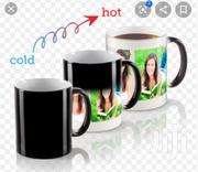 Discounted Magic Mug Branding | Computer & IT Services for sale in Nairobi, Nairobi Central