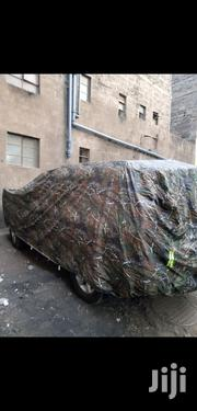 High Density Jungle Green Cover | Vehicle Parts & Accessories for sale in Nairobi, Nairobi Central