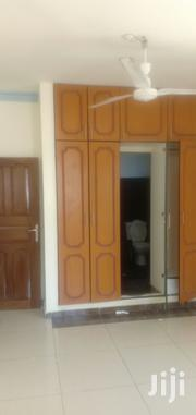 3 Bedrooms One Ensuite to Let in Nyali. | Houses & Apartments For Rent for sale in Mombasa, Mji Wa Kale/Makadara