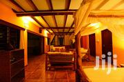 A Villa At South Coast, Diani | Commercial Property For Sale for sale in Mombasa, Changamwe