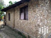 Swahili House on Sale Bombolulu Workshop Area   Houses & Apartments For Sale for sale in Mombasa, Mkomani