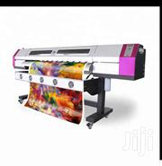 Special Offer Of Banners And Stickers | Manufacturing Services for sale in Nairobi, Nairobi Central