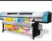 Banner Printing High Resolution | Other Services for sale in Nairobi, Nairobi Central