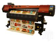 Excellent Banner Printing Full Color | Other Services for sale in Nairobi, Nairobi Central
