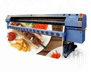 Large Format Banner Printing | Other Services for sale in Nairobi, Nairobi Central