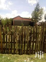 A Plot With House On Sale At Flyover | Land & Plots For Sale for sale in Nyandarua, Magumu
