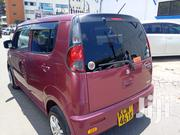 Suzuki Wagon 2012 Red | Cars for sale in Mombasa, Bamburi