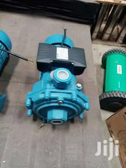Booster Pump | Farm Machinery & Equipment for sale in Nairobi, Kahawa West