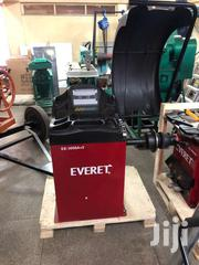 Evert Wheel Balancing Machine | Vehicle Parts & Accessories for sale in Nairobi, Nairobi South