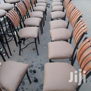 Club', Restaurant, Hotel Seats/Chairs Sinatabus and Tables | Furniture for sale in Nairobi, Umoja II