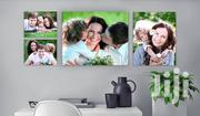 Photo Mounting Full Color   Photography & Video Services for sale in Nairobi, Nairobi Central