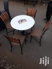Club, Restaurant, Hotels, Seats/Chairs Sinatabus and Tables   Furniture for sale in Nairobi, Umoja II