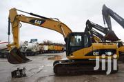 Cat 320 DL Excavator | Heavy Equipments for sale in Nairobi, Nairobi South