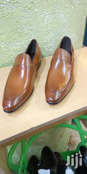 Wetlook Official Leather | Shoes for sale in Nairobi, Roysambu