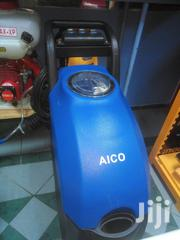 3 In One Carpet Cleaner | Manufacturing Materials & Tools for sale in Nairobi, Roysambu