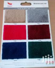 Wall To Wall Carpet | Home Accessories for sale in Nairobi, Kitisuru