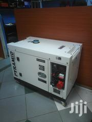 7 Kva Generator | Electrical Equipments for sale in Nairobi, Nairobi Central