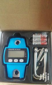 300kg Digital Hook Scale/Hanging Scale   Store Equipment for sale in Nairobi, Nairobi Central