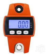 300 Kgs Digital Hook Scale | Manufacturing Equipment for sale in Nairobi, Nairobi Central