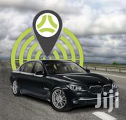 Personal Car Tracking – GPS Location And Tracking Services | Automotive Services for sale in Nairobi, Nairobi South