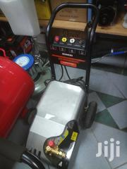 Hisaki Pressure Washer | Garden for sale in Nairobi, Mwiki