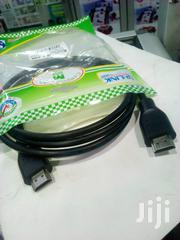 HDMI Cable 1.5m | TV & DVD Equipment for sale in Nairobi, Nairobi Central