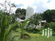 Shimba Hills, 6 Acres, Designer Build House, Staff House   Houses & Apartments For Rent for sale in Kwale, Tsimba Golini