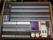 Avolites Pearl Expert Lighting Control Desk | Stage Lighting & Effects for sale in Nairobi, Parklands/Highridge