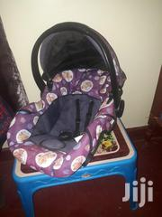 Rocking Baby Car Seat | Children's Gear & Safety for sale in Mombasa, Mikindani