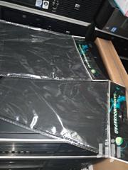 Big Mouse Pad at 100 Each | Computer Accessories  for sale in Nairobi, Nairobi Central